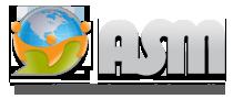 ASM. Asociación de Social Media